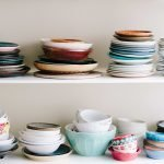 Clean the Mess to Worry Less – How Clutter Causes Anxiety