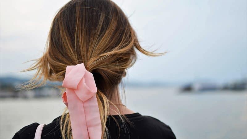 My Health Anxiety Story – Lifestyles of a Hypochondriac