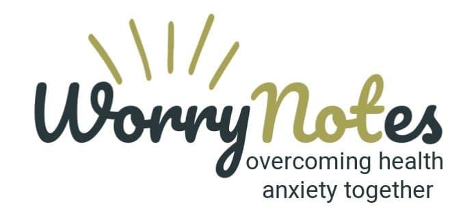WorryNotes